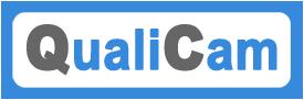 QualiCam Blog