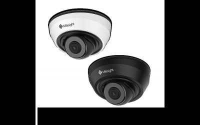IP Kamera Produktübersicht